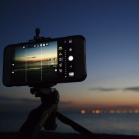 10 tips for capturing professional Smartphone video