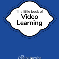 The little book of Video Learning